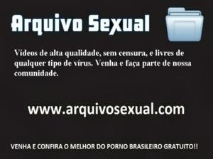 Bucetuda safada sentando na rola 7 - www.arquivosexual.com free