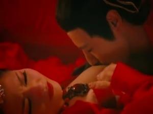 Sex and Zen - Part 1 - Viet Sub HD - Topviet.Biz free
