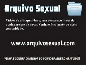 Tetuda e adora uma chupeta antes da trepada 2 - www.arquivosexual.com free