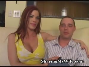 I Wanna See My Wife Get Fucked free