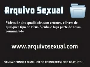 Gostosa brasileira dando por dinheiro 9 - www.arquivosexual.com free