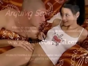 Peituda e sua bucetinha maravilhosa 7 - www.arquivosexual.com free