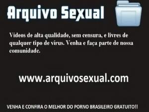 Bucetinha deliciosa perfeita pra foder 2 - www.arquivosexual.com free
