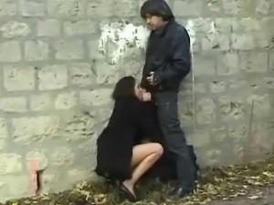 Is it Turkish hardcore?