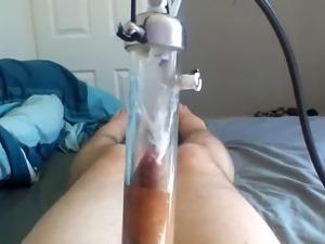 Milking Machine 2