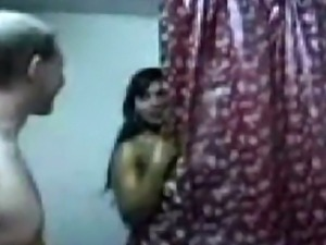 indian sex video tape