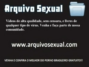 Tetuda e adora uma chupeta antes da trepada 7 - www.arquivosexual.com free