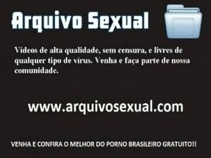 Deliciosa, perfeita e louca por sexo 3 - www.arquivosexual.com free