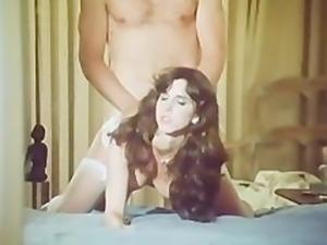 Las Vegas Maniacs Sex loose 1983 Annette Haven