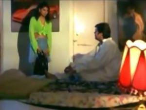 Desi Mallu Indian Sex Video