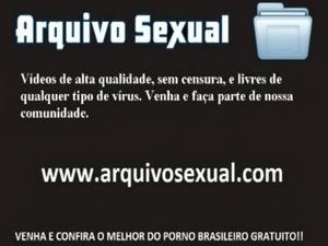Putinha gostosa delirando de prazer 5 - www.arquivosexual.com free