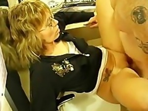 wife loves someone else's dick