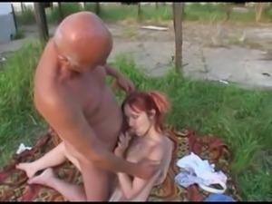 CUTIE GETS FUCKED 48