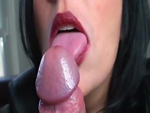free tube xhamster lipstick.