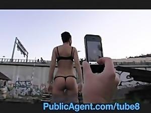 PublicAgent compilation tour video