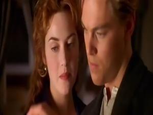 MR.X SERIES movie name TITANIC (1997)  BY UNDERTAKER1008@XVIDEOS.COM free