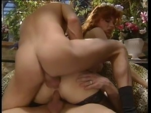 Kinky vintage fun 12 (full movie)