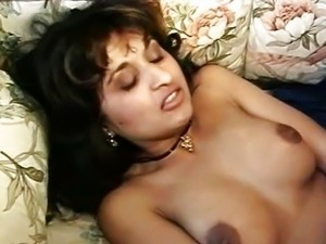 British Babe Hunt Baljit