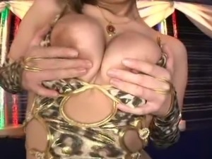 Private Dance in the VIP-Room - CD1