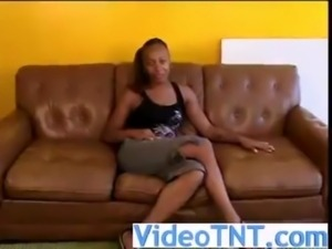 first lesb tongue awesome and nasty lesbiangirl stories gallery natural orgy...