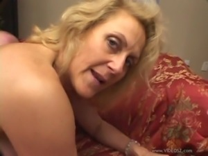 I Wanna Cum Inside Your Mom 8. Scene 4 - Dana Devine free