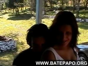 Videos Caseiros do Rio Grande do Sul free