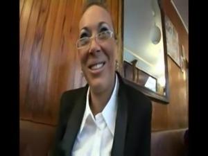 Professor Vanessa free