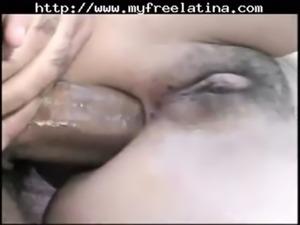 jaquelina branquela gostosa levando no cu free