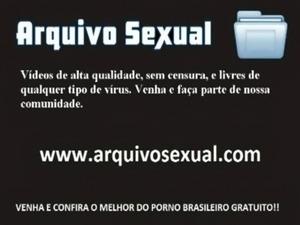 Amante gostosa trepando loucamente 9 - www.arquivosexual.com free
