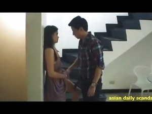 yam concepcion sex scene