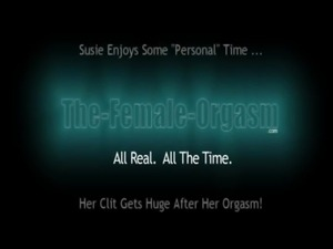 Rocking the Orgasm free