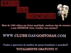 Gostosinha gosta de uma chupada na buceta 5 - www.clubedasgostosas.com free
