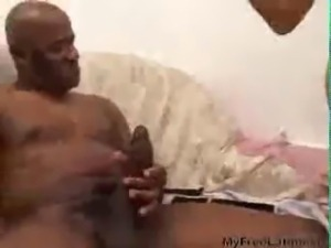 Bbc For Anal Latin Fan f70 latina cumshots latin swallow brazilian mexican...