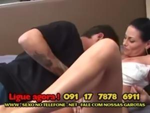 bucetas pernambucanas sexo free