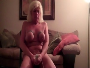 slave trying to please Master 2 free