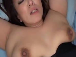 The Best of Asia - Big Ass Milf Vol.6