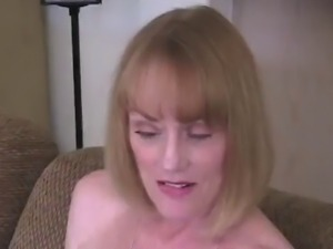 Wife Pops Round To Her Neighbour For A Fuck !