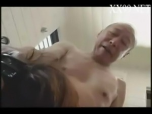 13 old man still need sex free