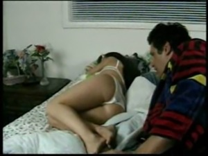 teen seduced in LA - seducida en LA free