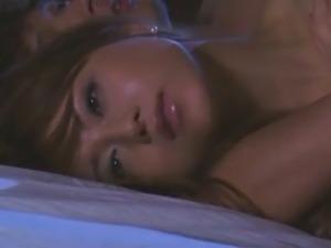 widow requiem Akiho yoshikawa