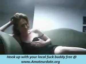 so pretty brunette milf wife make a hot amateur sex fun tuesday night enjoy free