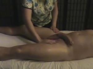 Perfect Massage