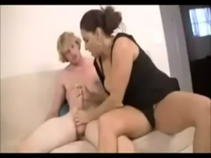 (All Sex Porn Videos Free At: WWW.GAME-MEET.COM - WWW.GAME-MEET.COM -) - free