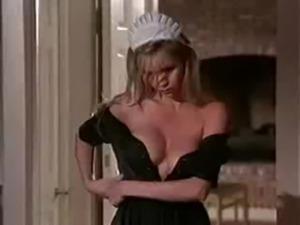 The Good Maid free