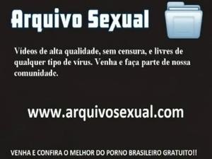 Essa vadia adora uma rola na xoxota 6 - www.arquivosexual.com free