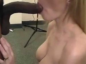 Seductive Wife Filmed By Husband Getting BBC Cream Pie !
