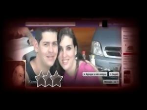webcam hot girl free