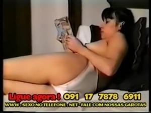 lesbicas lambendo bucetas peludas free