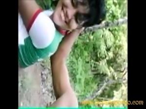 Quatro adolescentes tarados em putaria generalizada free