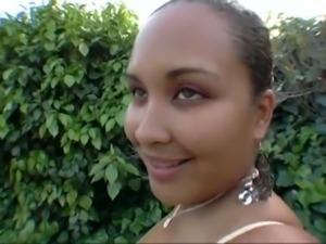 SEXY ASS ANGIE LOVE (UPLOADED BY drawohol) free